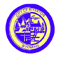 Aviation job opportunities with Riverton Airport Fire Station
