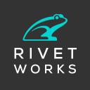 Rivet Works, Inc. Logo