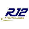 RJ2 Technologies logo