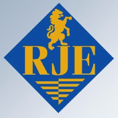 Aviation job opportunities with R J E