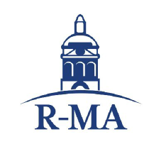 Aviation job opportunities with Randolph Macon Academy Nights