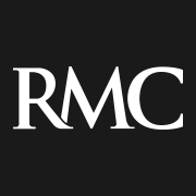 Aviation job opportunities with Rocky Mountain Connections