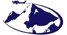 Aviation job opportunities with Rocky Mountain Flight School