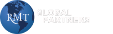Aviation job opportunities with Rmt Global Partners