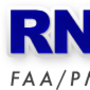 Aviation job opportunities with Ra Nav Laboratories