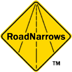 Aviation job opportunities with Roadnarrows