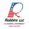 Robbins LLC