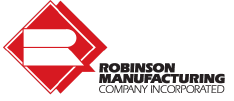 Aviation job opportunities with Robinson Manufacturing