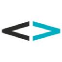 Robiquity Logo