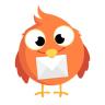 robly logo