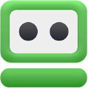 Logo for RoboForm