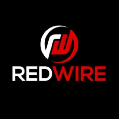 Aviation job opportunities with Roccor