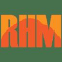 Rock Harbor Marketing logo