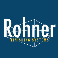 Aviation job opportunities with Rohner Mechanical