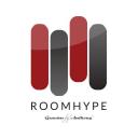Roomhype logo