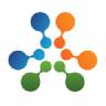 Rootstock Software logo