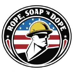 Aviation job opportunities with Rope Soap N Dope