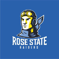Aviation training opportunities with Rose State College