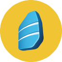 Official Rosetta Stone® - Learn a Language Online - Learn Spanish