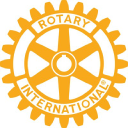 ROTARY FOUNDATION AUSTRALIA (PBI) LIMITED Logo
