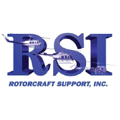Aviation job opportunities with Rotorcraft Support