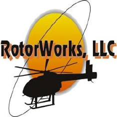 Aviation job opportunities with Rotorworks