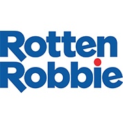 Aviation job opportunities with Rotten Robbie
