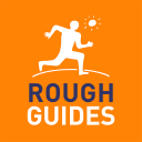 Rough Guides | Travel Guide and Travel Information