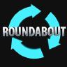 Roundabout Ent. Inc logo