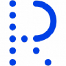 Routee logo