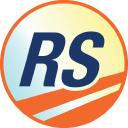 RouteSmart Technologies logo