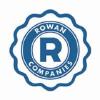Rowan Companies Plc