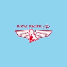 Aviation job opportunities with Royal Pacific Air