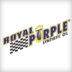 Aviation job opportunities with Royal Purple