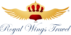 Aviation job opportunities with Royal Wings Travel
