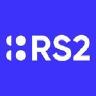 RS2 Software plc logo