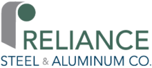 Aviation job opportunities with Reliance Aerospace Solutions