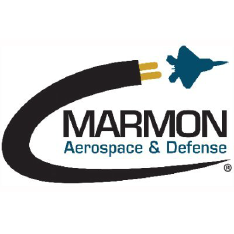 Aviation job opportunities with Rscc Aerospace Defense