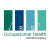 RS Occupational Health Ltd.
