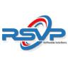 RSVP Software Solutions Pvt. Ltd. logo