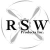 Aviation job opportunities with Rsw Products