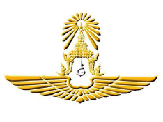 Aviation job opportunities with Royal Thai Air Force