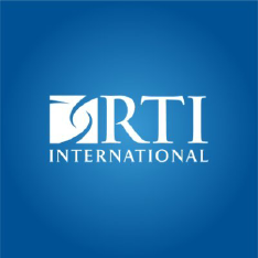 Aviation training opportunities with Rti