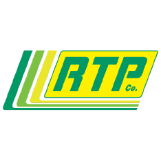 Aviation job opportunities with Rtp