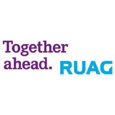 Aviation job opportunities with Ruag Aerospace