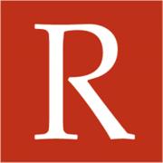 Aviation job opportunities with Rubinoff Asset Management