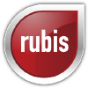 Rubis Group