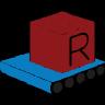 Ruby Has Fulfillment logo