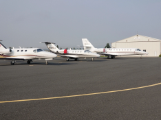Aviation job opportunities with Ruby Valley Aviation