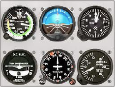 Aviation job opportunities with Rudy Aircraft Instruments
